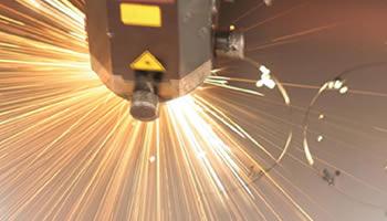 corte-por-laser